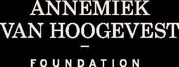 Annemiek van Hoogevest Foundation